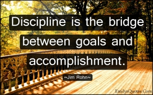 EmilysQuotes.Com-discipline-bridge-goals-accomplishment-intelligent-Jim-Rohn
