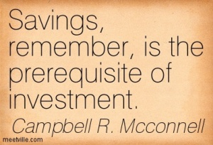 Quotation-Campbell-R-Mcconnell-economics-Meetville-Quotes-99071